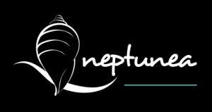Neptunea