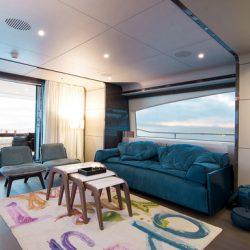 2.1.1 Memories TOO Main Deck Lounge