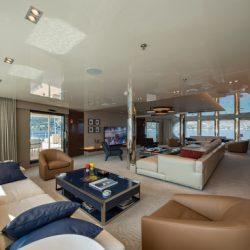 2.1.1 Serenity Bridge Deck Owners Lounge-4