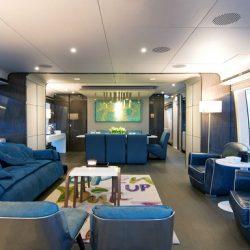 2.1.2 Memories TOO Main Deck Lounge
