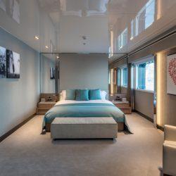 2.2.1 Serenity Upper Deck Executive Suite