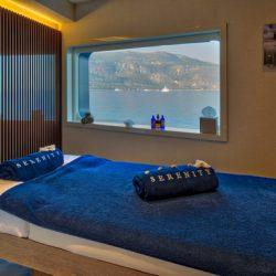 2.2.7 Serenity Upper Deck Massage Room
