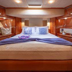 8. Yachtlove - AmorVIP