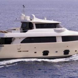 DANA-yacht-1-large-1-1140x540