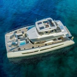 FOUNTAINE-PAJOT-POWER-67-ANCHORING-01-2
