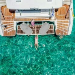 FOUNTAINE-PAJOT-POWER-67-ANCHORING-03