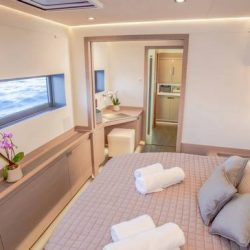 FOUNTAINE-PAJOT-POWER-67-CABINS-06