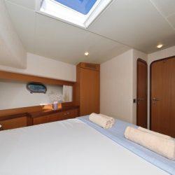 Ferretti681_Cabin2_VIP