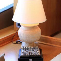 Ferretti780_TESORO_interior_detail_lamp