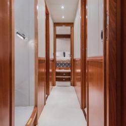 Hallway_Alalunga