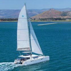 Istion_Yachting_Serenity_a