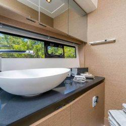 Prestige460_sistership_photo_bathroom_sink