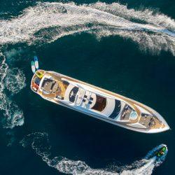 QUANTUM_Exterior_aerial_water_sports