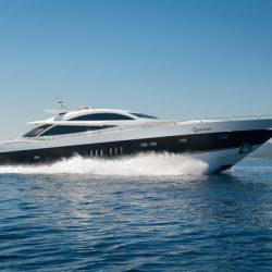 QUANTUM_cruising_starboard_side3