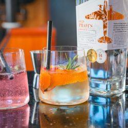 QUANTUM_signature_drink_Gin_tonic