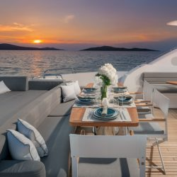 QUANTUM_sunset_aft_deck