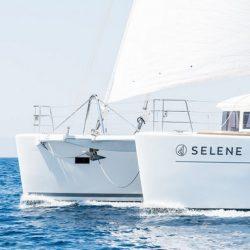 Selene (9)