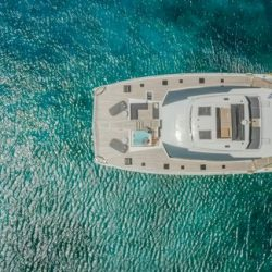 YACHTING_Power 67_DRONE_hi_2020-07-31-19h28m37s333