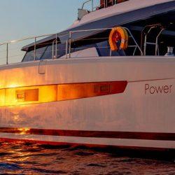 YACHTING_Power 67_bythesea-sunset_hiIMG_8758