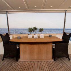 dana-ferretti-26m-parsifal-yachting-chartering-22-aft-dining