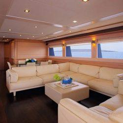 dana-ferretti-parsifal-yachting-chartering-3-main-saloon