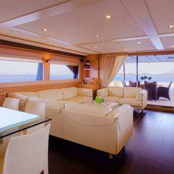 dana-ferretti-parsifal-yachting-chartering-4-main-saloon---dining