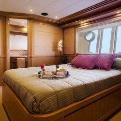 dana-ferretti-parsifal-yachting-chartering-9-vip-double-cabin