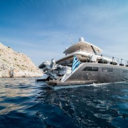 orestiszoumpos.fyly_yachting_regatta-305