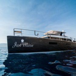 orestiszoumpos.fyly_yachting_regatta-308