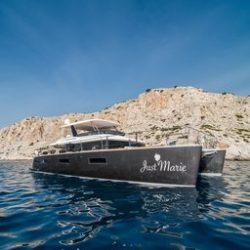 orestiszoumpos.fyly_yachting_regatta-313
