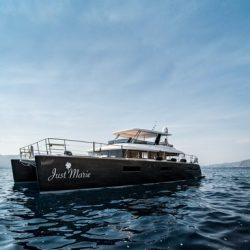 orestiszoumpos.fyly_yachting_regatta-317