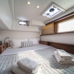 orestiszoumpos.yachting-11