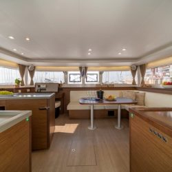 orestiszoumpos.yachting-19