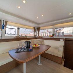 orestiszoumpos.yachting-24