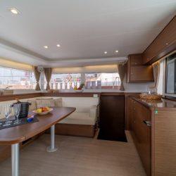 orestiszoumpos.yachting-25