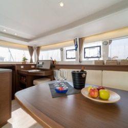 orestiszoumpos.yachting-26