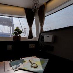 orestiszoumpos.yachting-27