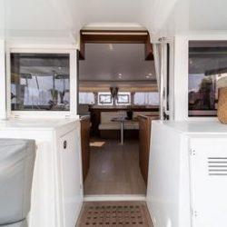 orestiszoumpos.yachting-28