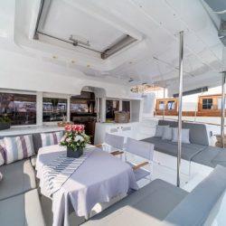 orestiszoumpos.yachting-29