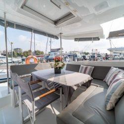orestiszoumpos.yachting-31