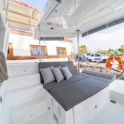 orestiszoumpos.yachting-32