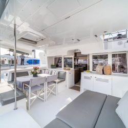 orestiszoumpos.yachting-34