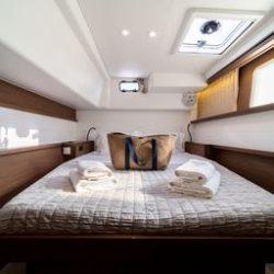 orestiszoumpos.yachting-8