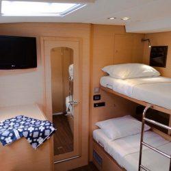twin cabin [800x600]