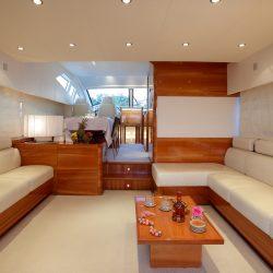 www.benetos.com-9969